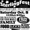 SterlingFest
