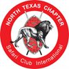 North Texas Chapter of Safari Club International