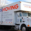 American Moving & Storage