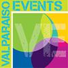 Valparaiso Events