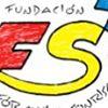 Fundación Fórmula Sonrisas