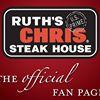 Ruth's Chris Steak House - Wilkes-Barre