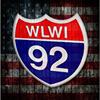 I-92 WLWI