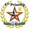 1st Priority Search & Recovery