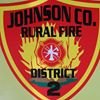 Johnson County Rural Fire District #2