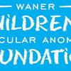 Waner Children's Vascular Anomaly Foundation