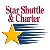 Star Shuttle & Charter