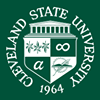 Office of Research - Cleveland State University