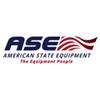 American State Equipment Co., Inc.