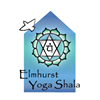 Ahimsa Yoga Studio Elmhurst South