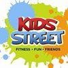 KidsStreet