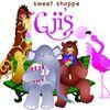 Gji's Sweet Shoppe
