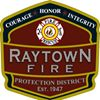 Raytown Fire Protection District