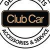 Associates Golf Car Service