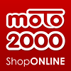 Moto2000 - ricambimoto2000.it