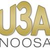 U3A noosa