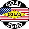 Colas USA