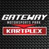 Gateway Kartplex