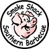Smoke Shack Southern BBQ