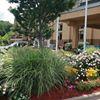 Hampton Inn - East Peoria, IL