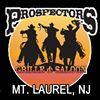 Prospectors Steakhouse & Club
