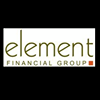 Element Financial Group