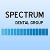 Spectrum Dental Group