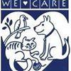VCA Deer Creek Animal Hospital