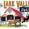 Lark Valley Zip Lines