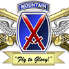 10th Combat Aviation Brigade