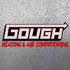 Gough Heating & Air Conditioning, Ltd.