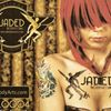 Jaded Body Arts Inc