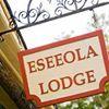 The Eseeola Lodge
