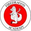 Firedragon Academy