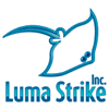 Luma Strike