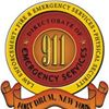 Fort Drum Directorate of Emergency Services