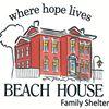 Leading Families Home; Beach House & FOCUS partnership