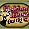 Licking River Outfitters Charity Benefits and FUNdraisers