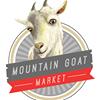 Mountain Goat Market
