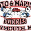 Auto and Marine Buddies