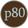 protocol 80