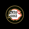 Otto Kunz thumb