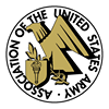 Fort Benning AUSA