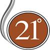 21 Degrees Cigar Lounge