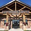 Dogwoods Lodge