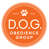 D.O.G. Dog Obedience Group