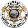 Washington County Kansas Sheriff's Department