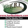 T.B.I. Lawn Care Professionals, Inc.