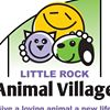 Little Rock Animal Village