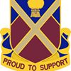 10th Brigade Support Battalion, 1BCT, 10th MTN DIV